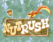 Nut Rush 1